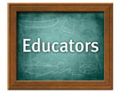 Educators_Icon