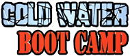 cold_water_boot_camp