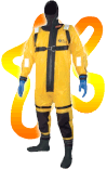 survival_suit